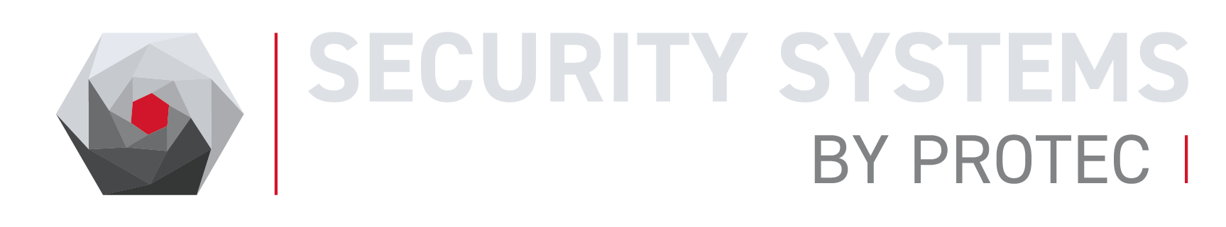 Protec Security Systems Logo