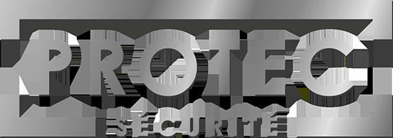 protec sécurité