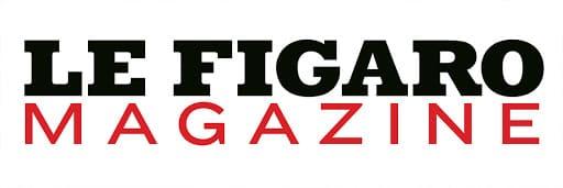 Article sur le drone autonome ISS SPOTTER dans Figaro Magazine