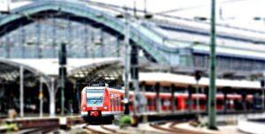 Sécurité des réseaux de transport